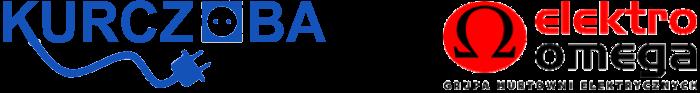 elektro-omega